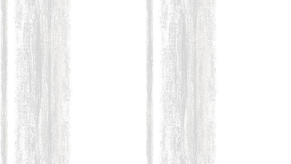 19-1306