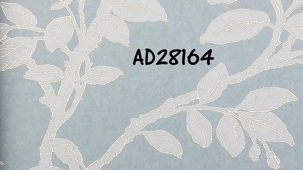 AD28164