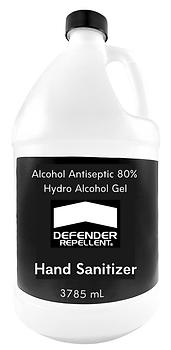 Gel Sanitizer gallon Bottle (2).png