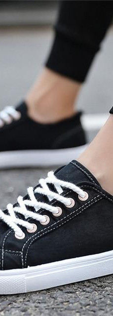 cotton shoe.jpg