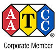 AATCC logo RGB Digital Corporate Member