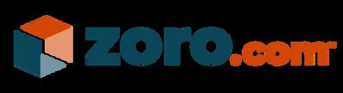 zoro-logo-color-one-line-dot-com-high-re