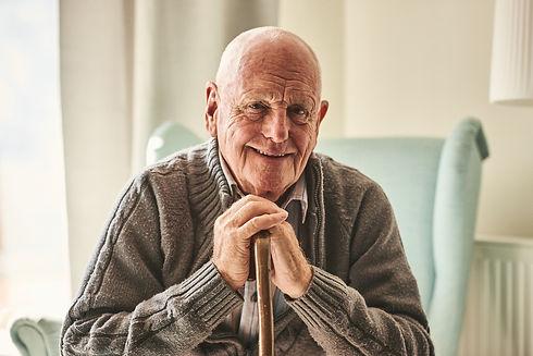 iStock-912073272 Happy senior man.jpg