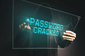 How To Crack Password Protected Files