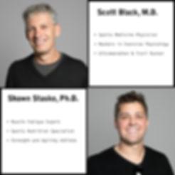 FoundersBlock.jpg