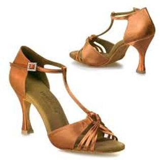 Chaussure Danse de salon