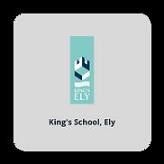 UK boarding school (1).png