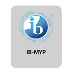 IB-MYP.png