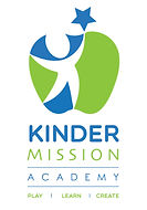 Kinder_Mission_Academy1-01.jpg