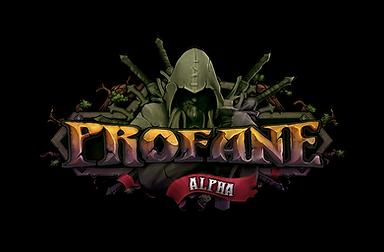 PROFANE_alpha (1).png