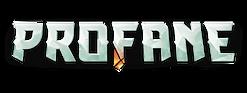 logo-profane-photoshop.png