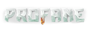 logo-profane-photoshop_v3.png