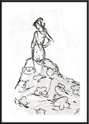 fashion_flower_dress