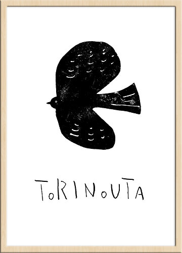 TORINOUTA~Bird's song (Limited Edition)