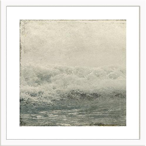 Ocean Storm 1