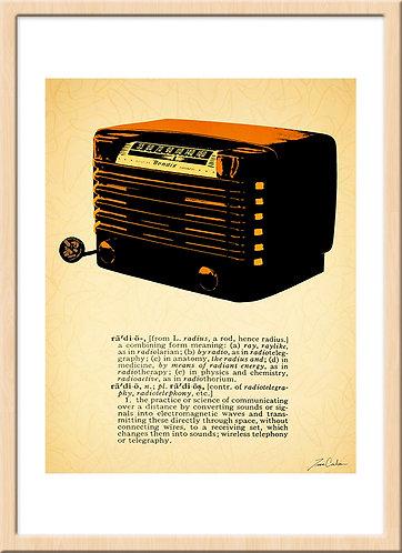 BendixRadio