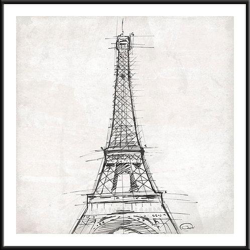 Eiffel_close