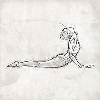 ON-SQ-039A_back_stretch.jpg