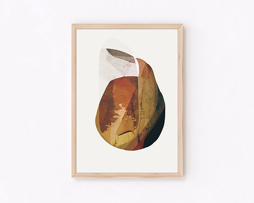 fig(ジークレー版画)