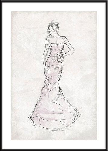 fashion_dress