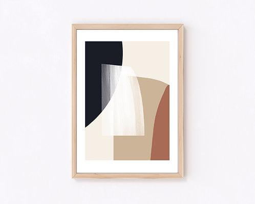 Abstract V
