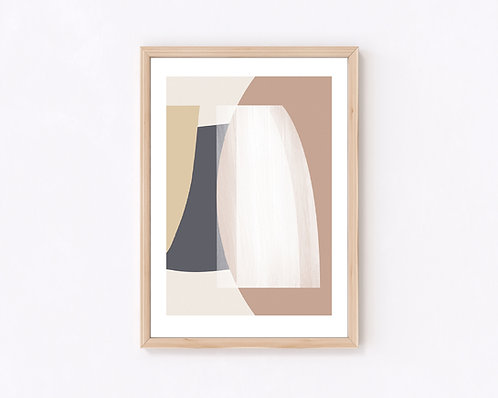 Abstract VI