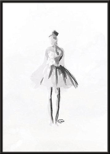 BW_ballerina