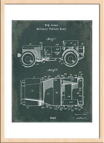 Jeep1V2Green