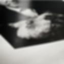 スクリーンショット 2018-11-18 18.58.06.png