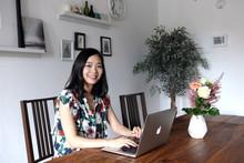 MieL代表インタビュー《「人の2倍、人生を豊かに生きる」ヴァイオリニストから起業家への転身ストーリー》
