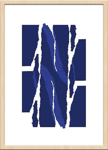インテリア|ポスター|おしゃれ|モダン|アート|デザイン|北欧|北欧モダン|シンプルモダン |人気|海外インテリア|新築|店舗内装|内装|インテリアコーディネート|家具|かわいい|抽象画|アブストラクトアート|版画