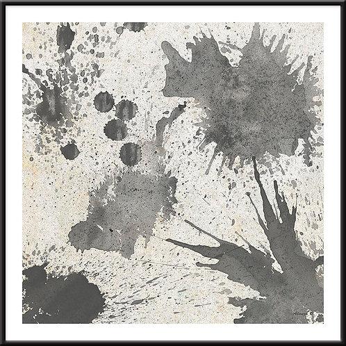 ink splatter3