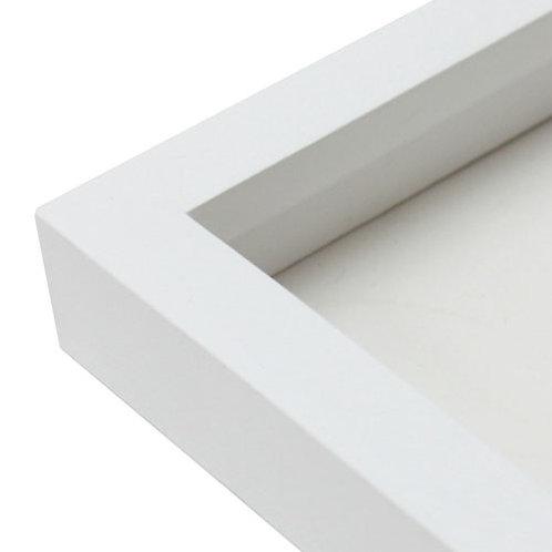 ポスター アート パネル フレーム 額縁 白 ホワイト 国産 ウッド 木製 アクリル A2 A3 A4 A5 20cm 30cm 50cm 角 スクエア アートポスター  インテリアアート 新築祝い 北欧  ポスター  アート インテリア