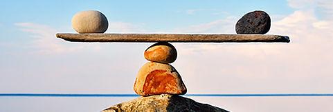 BalanceBANNER_web.jpg