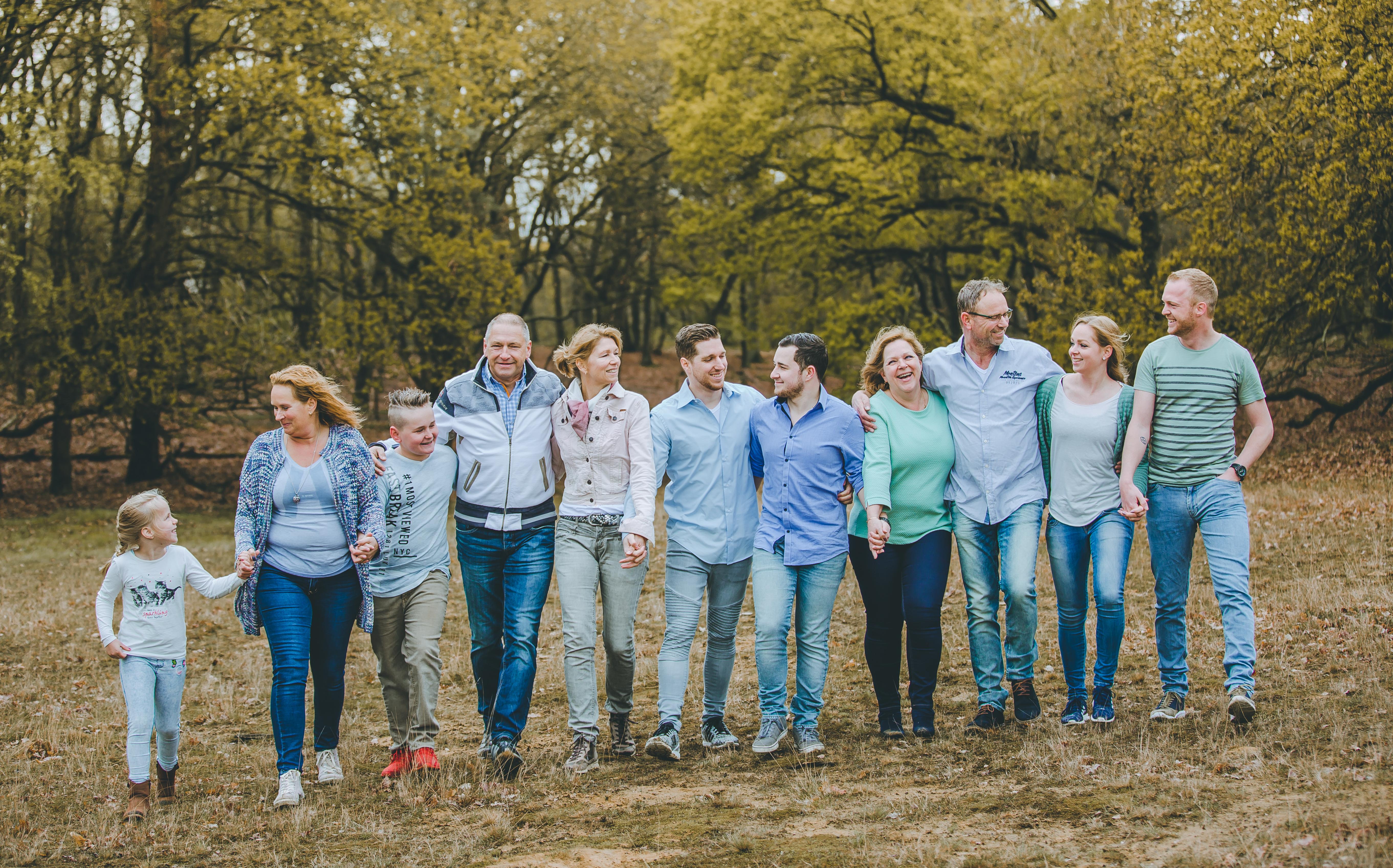 Familieshoot-12