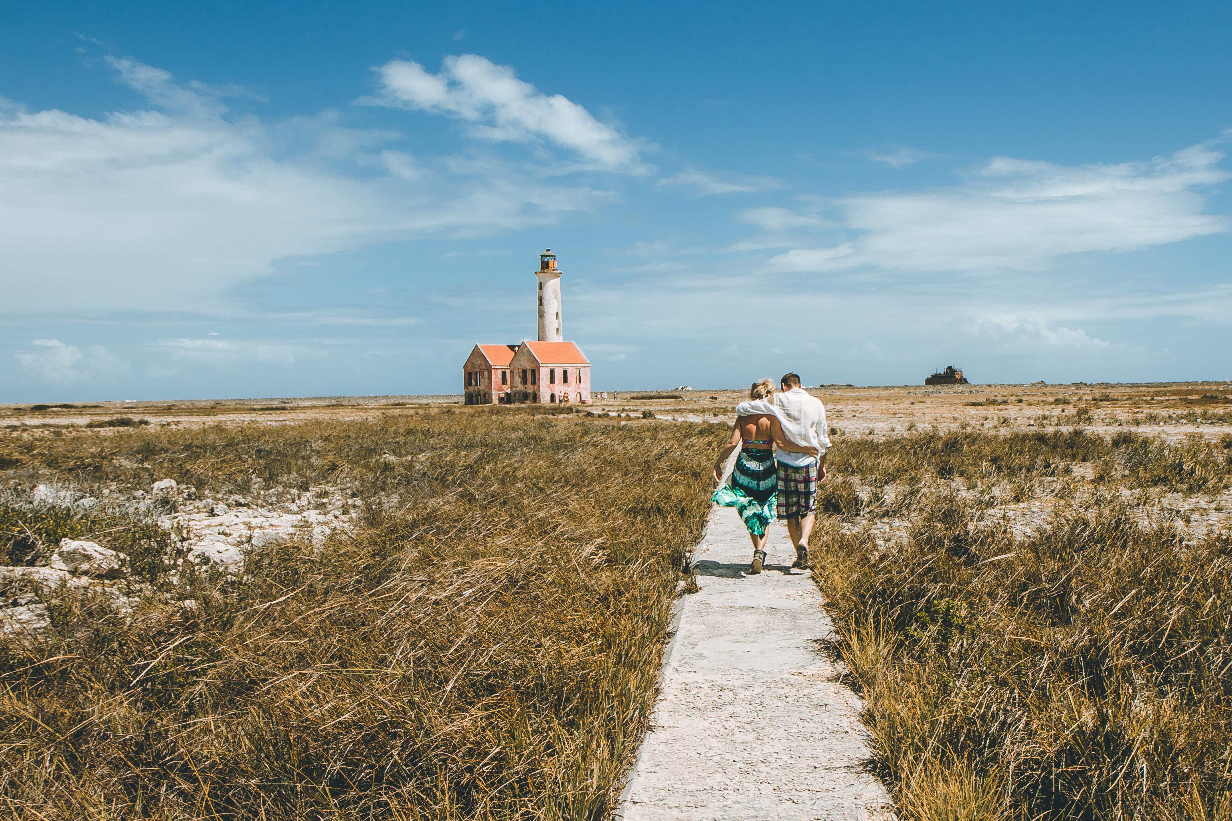 Curacao2018-76