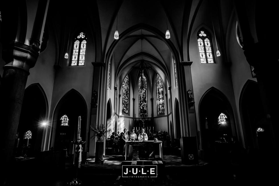 Bruiloft_PieterjanVera-33.JPG