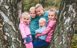 Familieshoot-25