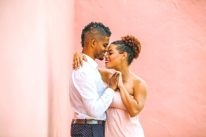 Love (in) Curaçao!