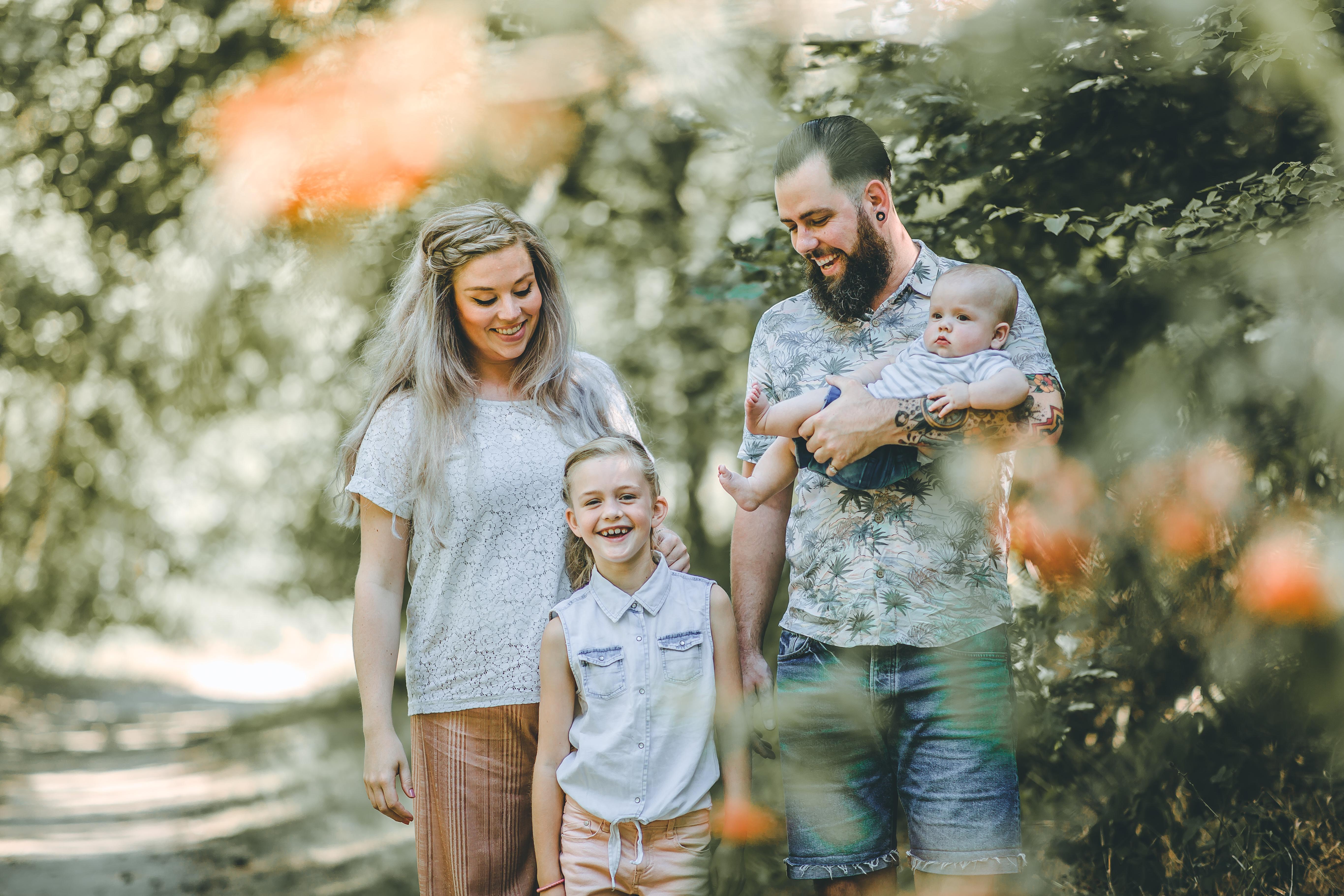 Familieshoot_grootformaat-6