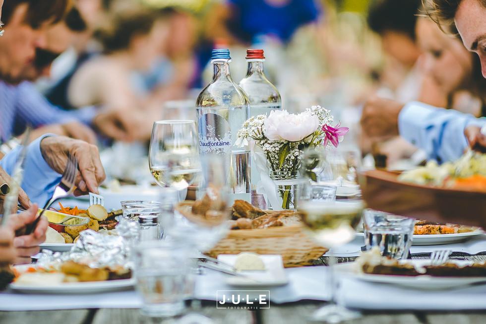 Preview_bruiloftMarcoMalou-31.jpg