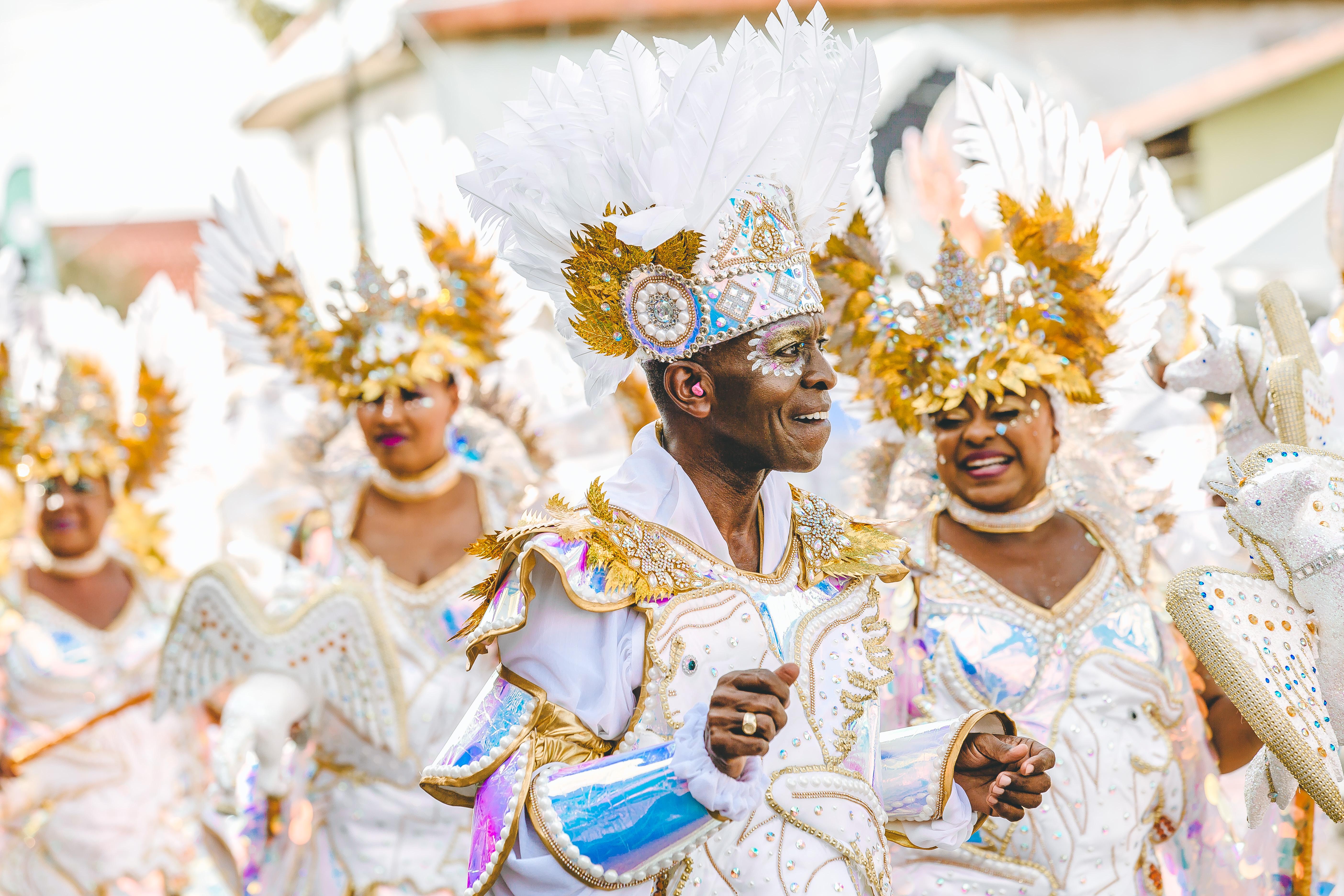 Curacao2018-205