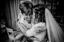 Bruiloft_PieterjanVera-10