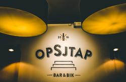 opsjtap-4