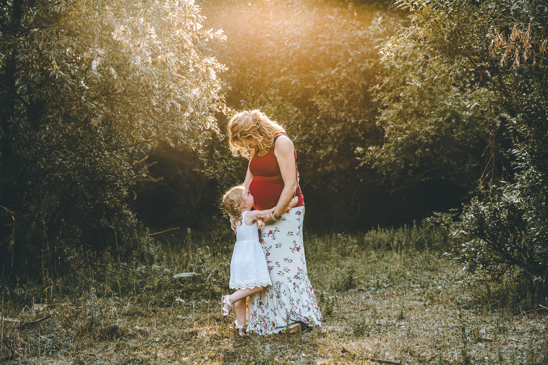 Familieshoot-15_2