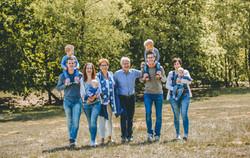 Familieshoot-57