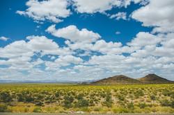 Flagstaff (7 van 9)