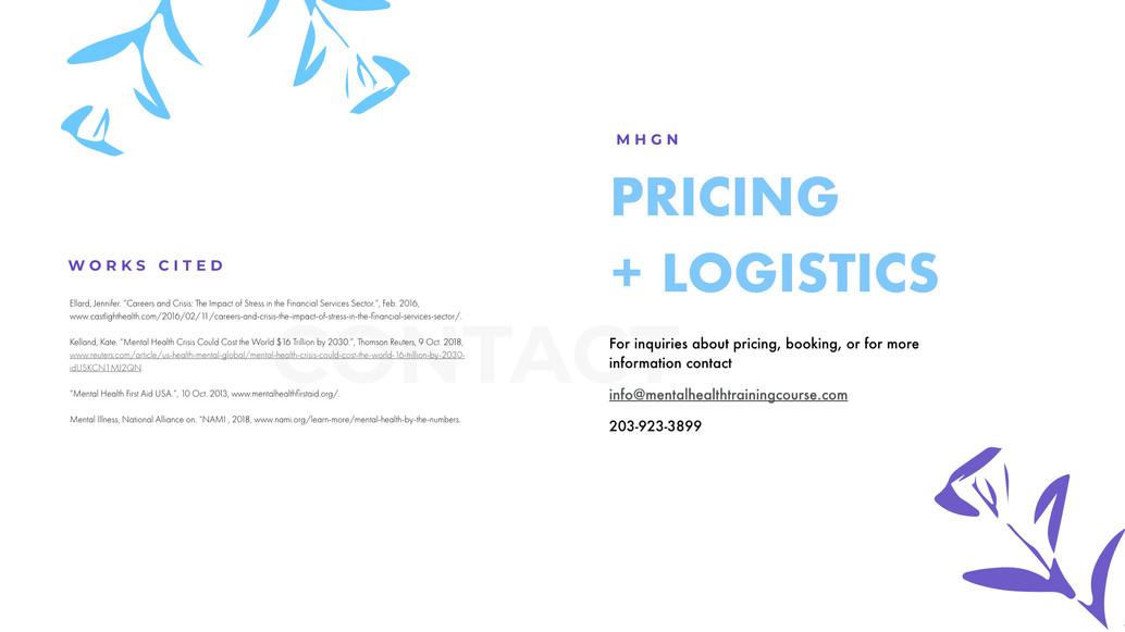 MHGN Contact.001.jpeg