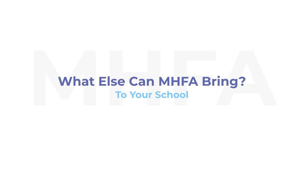 MHGN School.019.jpeg
