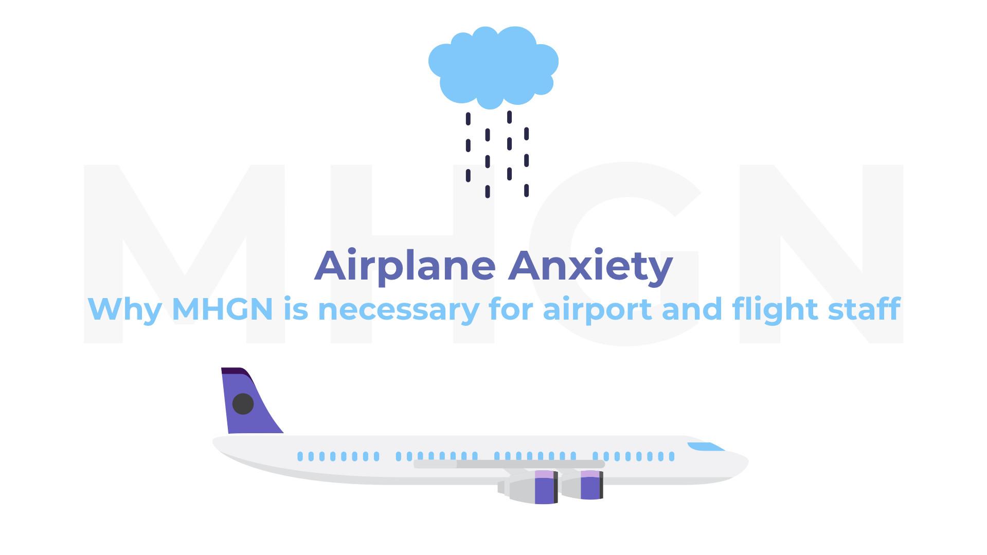 MHGN Airplane*.012.jpeg